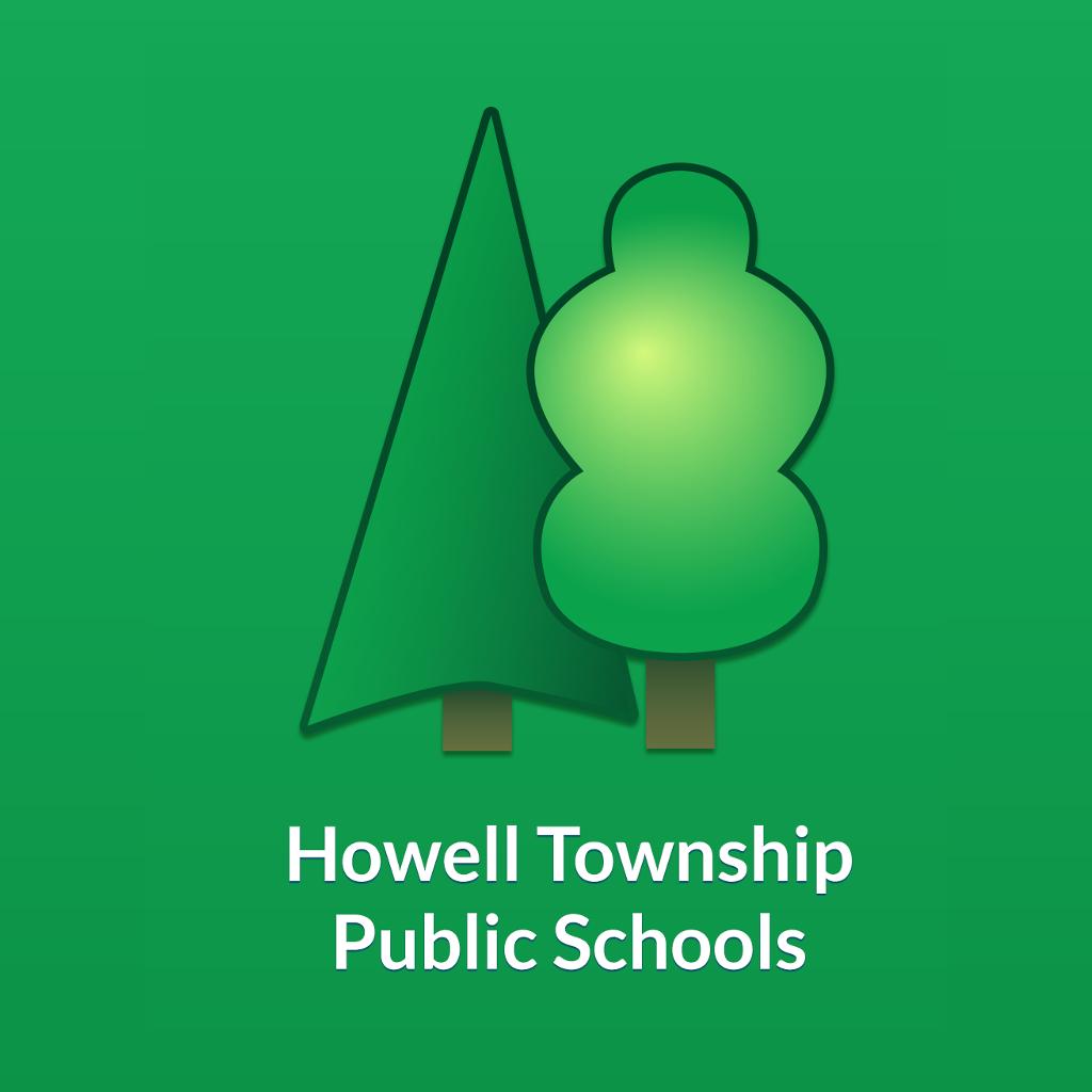 Howell TPS