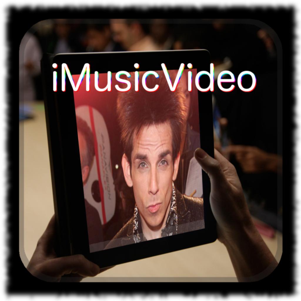 iMusicVideo
