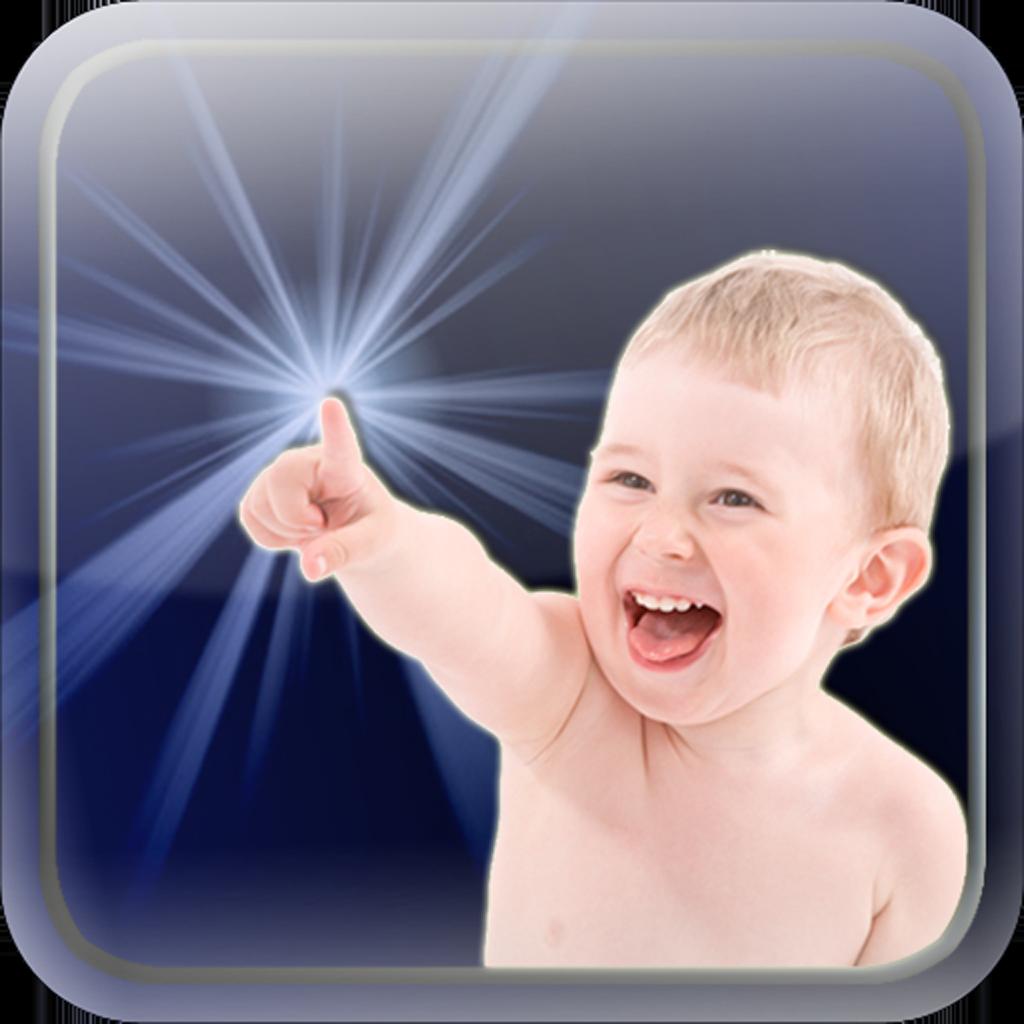 mzl.otzixxlk Las Mejores 6 Aplicaciones Educativas para iPad