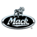 Mack Locator – Mack Trucks Dealer Locator