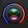 icon 2014年6月25日iPhone/iPadアプリセール 英会話受験最適アプリ「iSpeaking 英会話」が無料!