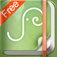 Simple Ever Free for Evernote