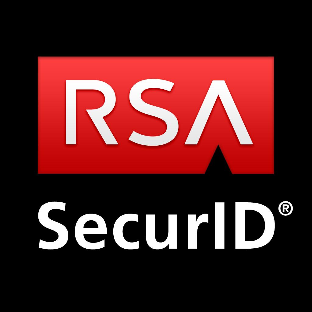 Rsa Securid Software Token Converter